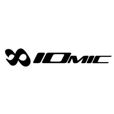 IOMIC