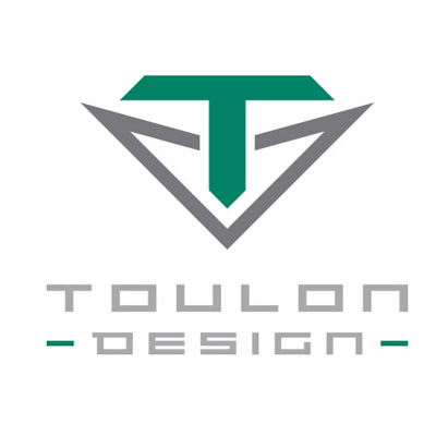 TOULON DESIGN