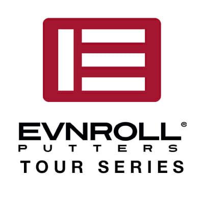 EVNROLL TOUR SERIES