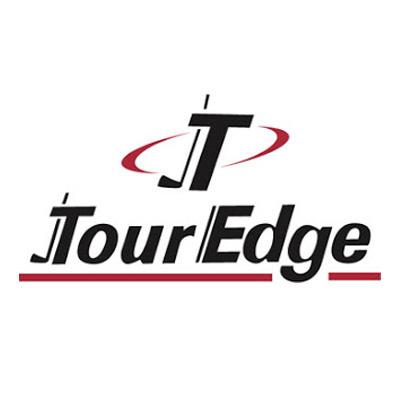 TOUR EDGE